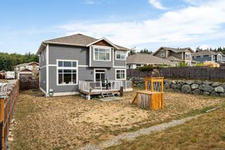 Photo 23: 2463 Anthony Pl in Sooke: Sk Sunriver House for sale : MLS®# 885514