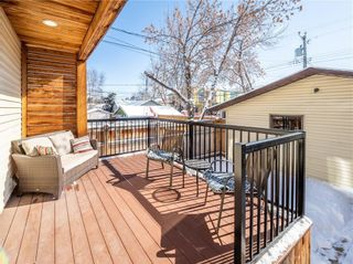 Photo 36: 2029 3 Avenue NW in Calgary: West Hillhurst Detached for sale : MLS®# C4291113