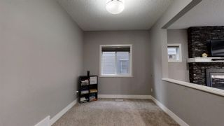 Photo 13: 3205 WINSPEAR Crescent in Edmonton: Zone 53 House for sale : MLS®# E4231940