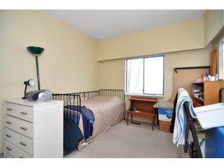 Photo 7: 3191 E GEORGIA Street in Vancouver: Renfrew VE House for sale (Vancouver East)  : MLS®# V866990