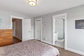 Photo 13: 2 355 W 15TH Avenue in Vancouver: Mount Pleasant VW Townhouse for sale (Vancouver West)  : MLS®# R2574340