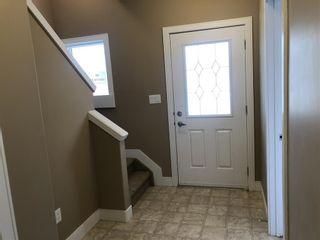 Photo 20: 5 13003 132 Avenue in Edmonton: Zone 01 Townhouse for sale : MLS®# E4264636