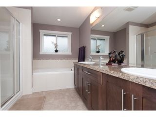 """Photo 10: 13478 229 Loop in Maple Ridge: Silver Valley House for sale in """"HAMPSTEAD BY PORTRAIT HOMES"""" : MLS®# R2057210"""