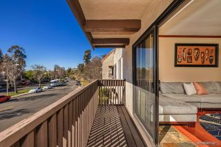 Photo 23: SAN DIEGO Townhouse for sale : 4 bedrooms : 6643 Reservoir Ln