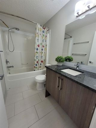Photo 11: 216 16 Sage Hill Terrace NW in Calgary: Sage Hill Apartment for sale : MLS®# A1075737