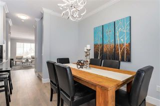 Photo 6: 32 5839 Panorama Drive in Surrey: Sullivan Station Townhouse for sale : MLS®# R2379379