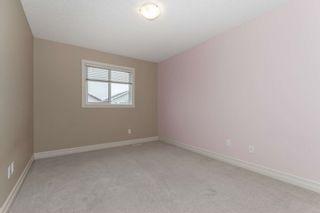 Photo 11: 16727 120 Street in Edmonton: Zone 27 House Half Duplex for sale : MLS®# E4259975
