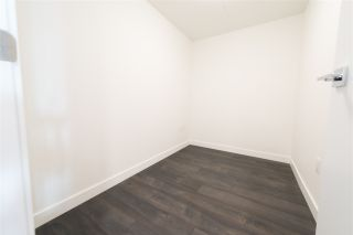 """Photo 12: 301 5580 NO 3 Road in Richmond: Brighouse Condo for sale in """"ORCHID-BEEDIE LIVING"""" : MLS®# R2310004"""