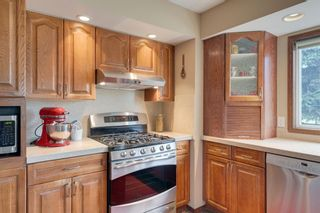 Photo 15: 3204 15 Street NW in Calgary: Collingwood Detached for sale : MLS®# A1124134