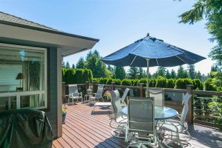 Photo 12: 3901 BRAEMAR Place in North Vancouver: Braemar House for sale : MLS®# R2488554