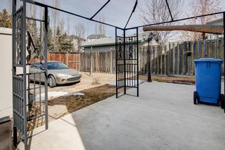 Photo 33: 917 Arbour Lake Road NW in Calgary: Arbour Lake Detached for sale : MLS®# A1091017