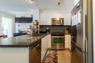 Photo 9: 303 3323 151 Street in Surrey: Morgan Creek Condo for sale (South Surrey White Rock)  : MLS®# R2622991