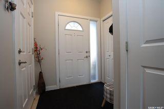Photo 3: 30 215 Hampton Green in Saskatoon: Hampton Village Residential for sale : MLS®# SK851640