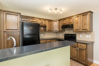 Photo 13: 108 BRIDLECREST Street SW in Calgary: Bridlewood Detached for sale : MLS®# C4203400