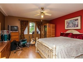 """Photo 16: 19670 50TH Avenue in Langley: Langley City House for sale in """"EAGLE HEIGHTS"""" : MLS®# F1410577"""