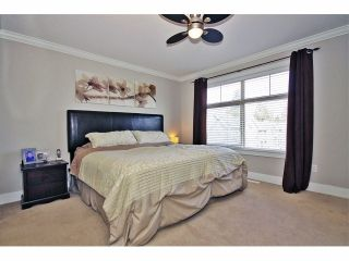 Photo 7: 7 22225 50 in Murray's Landing: Murrayville Home for sale ()  : MLS®# F1307323