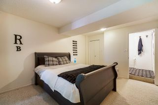 """Photo 28: 20441 46 Avenue in Langley: Langley City House for sale in """"MOSSEY ESTATES"""" : MLS®# R2504586"""