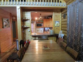 Photo 11: 101 Oskunamoo Drive in Greenwater Provincial Park: Residential for sale : MLS®# SK814976