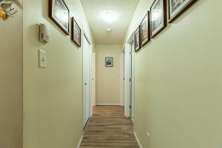 Photo 17: 304 1188 HYNDMAN Road in Edmonton: Zone 35 Condo for sale : MLS®# E4236609