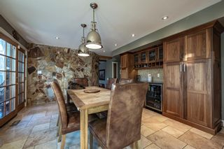 Photo 22: 27 Silvergrove Court NW in Calgary: Silver Springs Detached for sale : MLS®# A1065154