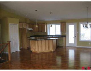 "Photo 4: 4688 TESKEY Road in Sardis: Promontory House for sale in ""BEAR CREEK"" : MLS®# H2902019"