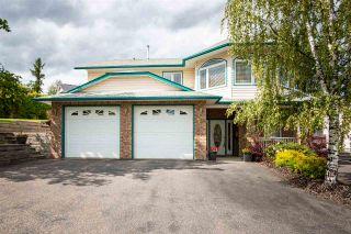 Photo 1: 2954 SULLIVAN Crescent in Prince George: Charella/Starlane House for sale (PG City South (Zone 74))  : MLS®# R2471769