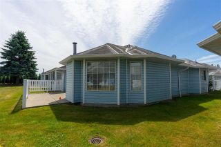 Photo 12: 68 1450 MCCALLUM Road: Townhouse for sale in Abbotsford: MLS®# R2592565