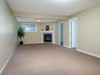 Photo 22: 66 Sage Valley Close NW in Calgary: Sage Hill Detached for sale : MLS®# A1104570