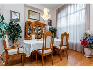 Photo 9: 10985 156 Street in Surrey: Fraser Heights House for sale (North Surrey)  : MLS®# R2323138