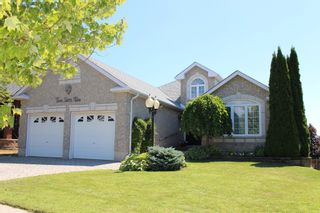 Photo 49: 269 Ivey Crescent in Cobourg: House for sale : MLS®# 277423