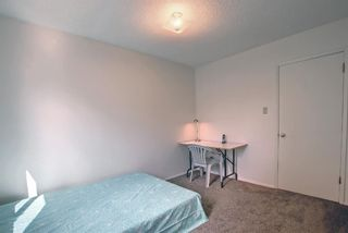 Photo 22: 104 210 86 Avenue SE in Calgary: Acadia Row/Townhouse for sale : MLS®# A1148130