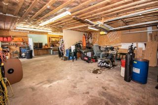 Photo 18: 4039 FOURTH Avenue in Smithers: Smithers - Town House for sale (Smithers And Area (Zone 54))  : MLS®# R2543687