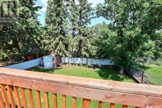 Photo 26: 532 19th ST W in Prince Albert: House for sale : MLS®# SK863354