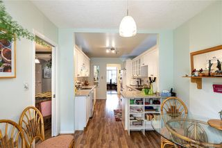 Photo 13: 34 2120 Malaview Ave in : Si Sidney North-East Row/Townhouse for sale (Sidney)  : MLS®# 844449