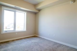 Photo 10: 210 80 Philip Lee Drive in Winnipeg: Crocus Meadows Condominium for sale (3K)  : MLS®# 202113062