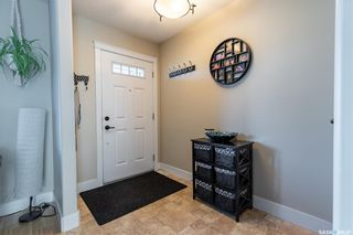 Photo 3: 103 901 4th Street South in Martensville: Residential for sale : MLS®# SK863805