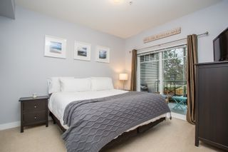 """Photo 8: 204 17712 57A Avenue in Surrey: Cloverdale BC Condo for sale in """"West on the Village Walk"""" (Cloverdale)  : MLS®# R2523778"""