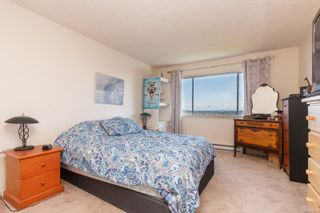 Photo 18: 576 Delora Dr in : Co Triangle House for sale (Colwood)  : MLS®# 872261