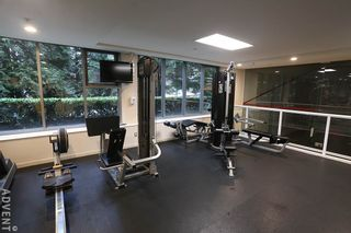 Photo 7: 1602 1009 EXPO Boulevard in Vancouver: Yaletown Condo for sale (Vancouver West)  : MLS®# R2539729