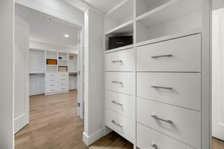 Photo 22: 69 Westpoint Way SW in Calgary: West Springs Detached for sale : MLS®# A1153567