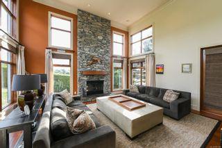 Photo 60: 155 Willow Way in Comox: CV Comox (Town of) House for sale (Comox Valley)  : MLS®# 887289