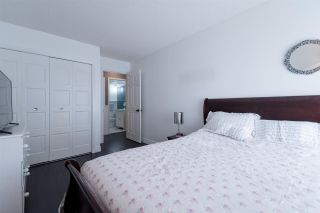 Photo 14: 301 1390 MARTIN STREET: White Rock Condo for sale (South Surrey White Rock)  : MLS®# R2540189