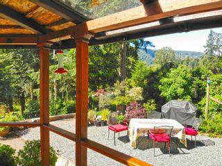 Photo 16: 158 Park Dr in : GI Salt Spring House for sale (Gulf Islands)  : MLS®# 879185
