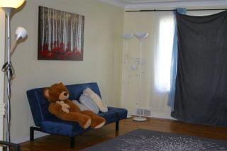 Photo 8: 11131 110A Avenue in Edmonton: Zone 08 House for sale : MLS®# E4236964
