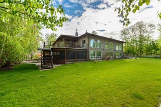 Photo 37: 7 53305 RGE RD 273: Rural Parkland County House for sale : MLS®# E4237650