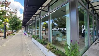 """Photo 3: 202 188 E 32ND Avenue in Vancouver: Main Condo for sale in """"Brock"""" (Vancouver East)  : MLS®# R2617668"""