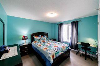 Photo 30: 20 EDINBURGH Court N: St. Albert House for sale : MLS®# E4246031