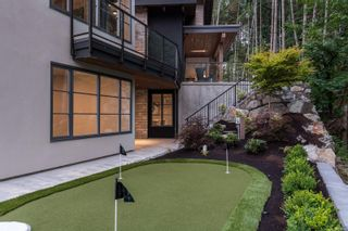 Photo 6: Lot 4 Riviera Pl in : La Bear Mountain House for sale (Langford)  : MLS®# 860044