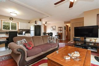 Photo 3: 2271 N French Rd in SOOKE: Sk Broomhill House for sale (Sooke)  : MLS®# 823370