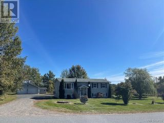 Photo 2: 24 Letang Road in St. George: House for sale : MLS®# NB064350